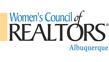 Logo for Women's Council of REALTORS