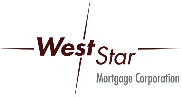 Weststar Mortgage Corporation logo