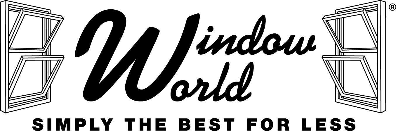 Window World of Albuquerque logo