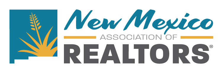 New Mexico Association of REALTORS® logo