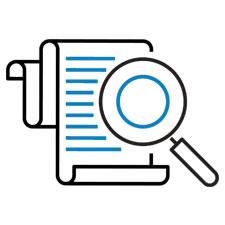 Risk Management & Transaction Management logo