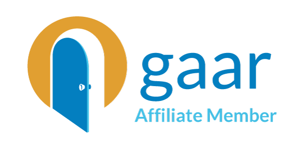 GAAR Affiliate Member: Hometrust Mortgage Company