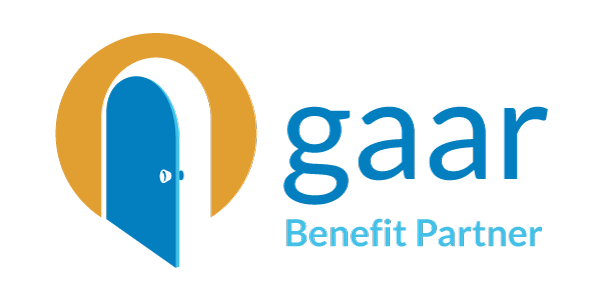 GAAR Benefit Partners