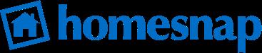 HomeSnapPro logo