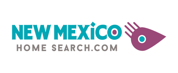 NewMexicoHomeSearch.com Logo