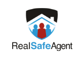 Real Safe Agent logo