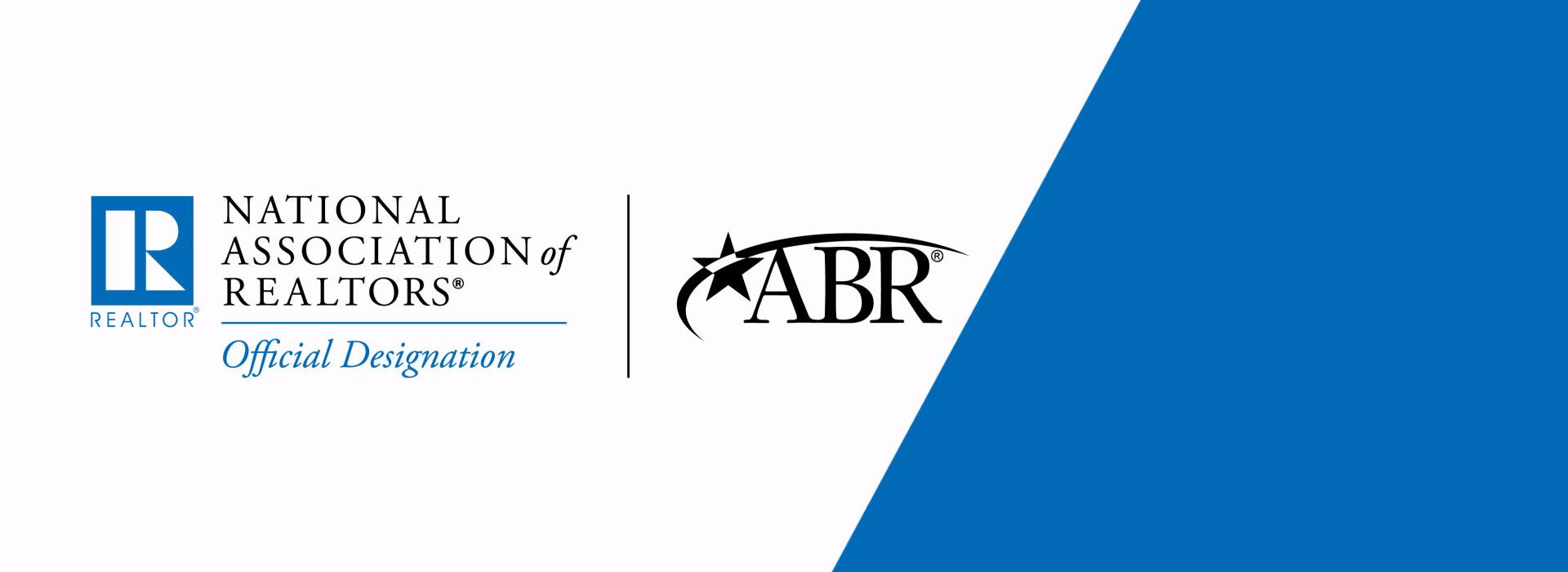 Accredited Buyer's Representative® Designation: June 29th-30th