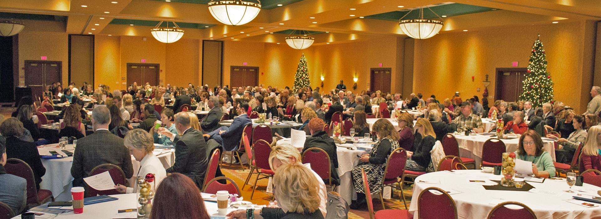 GAAR & SWMLS Annual Meeting goes Virtual