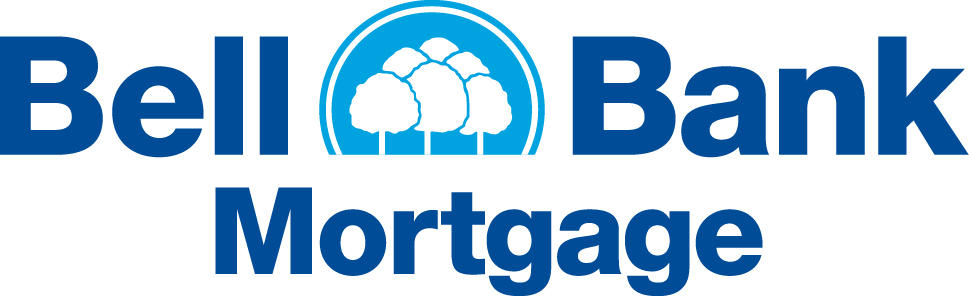 Bell Bank Mortgage logo