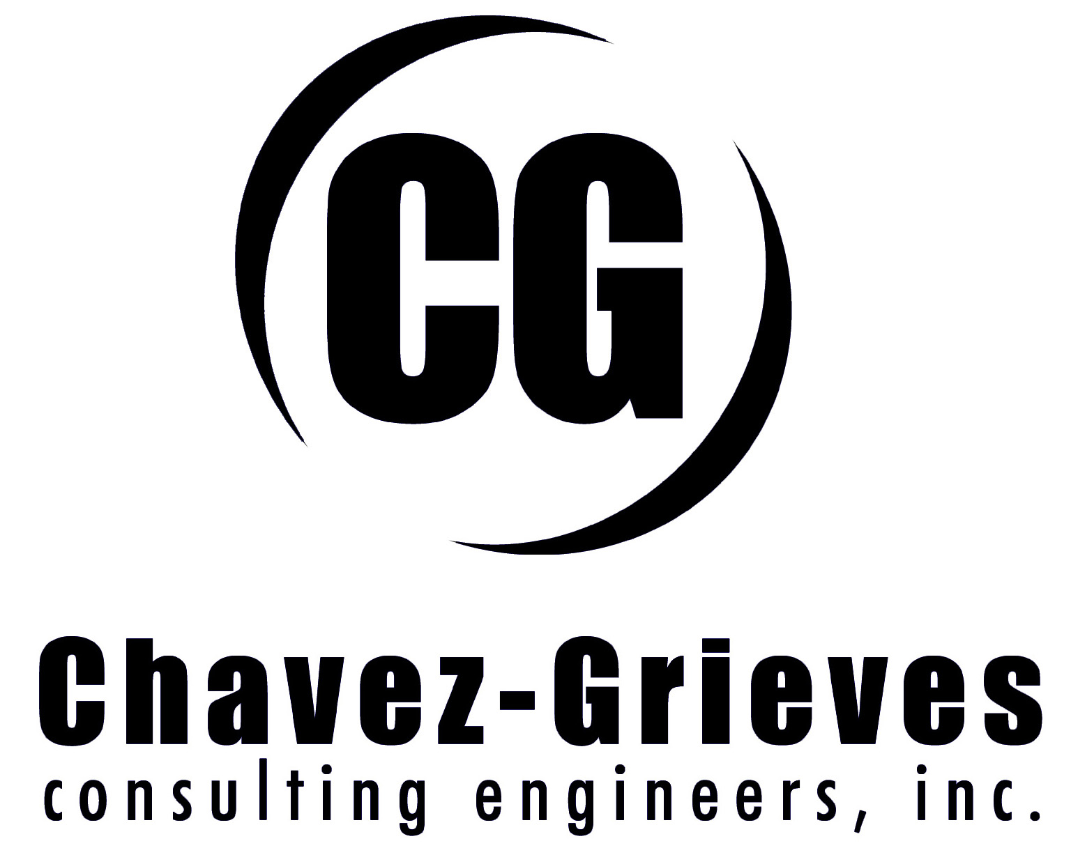 Chavez-Grieves Consulting Engineers, Inc. logo