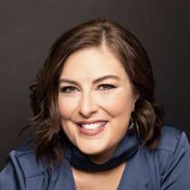 Photo of Belinda Franco