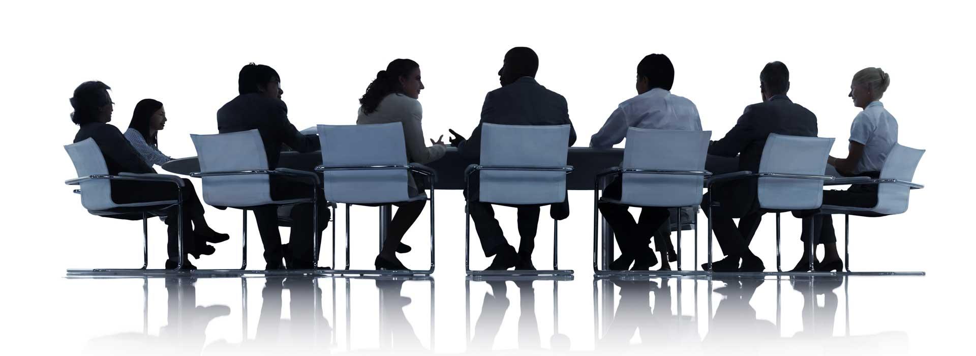 2019 GAAR & SWMLS Board of Directors Applications