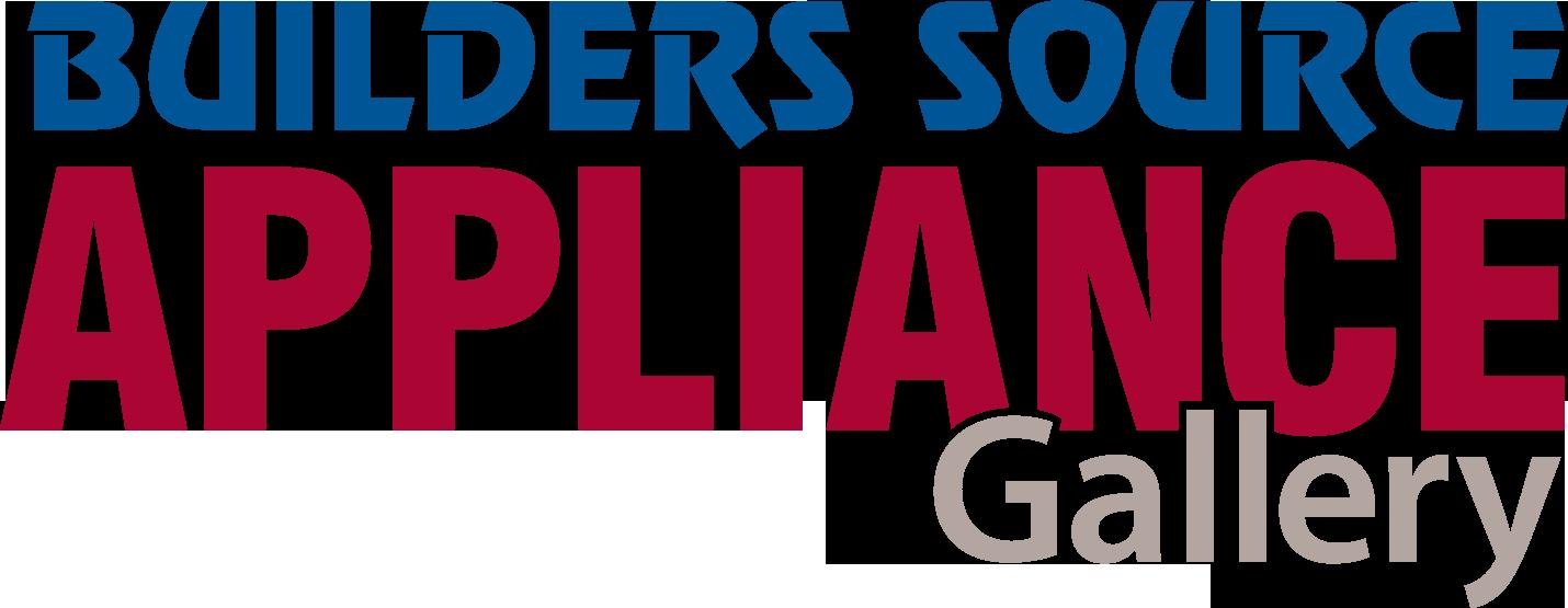 Builders Source Appliance Gallery logo