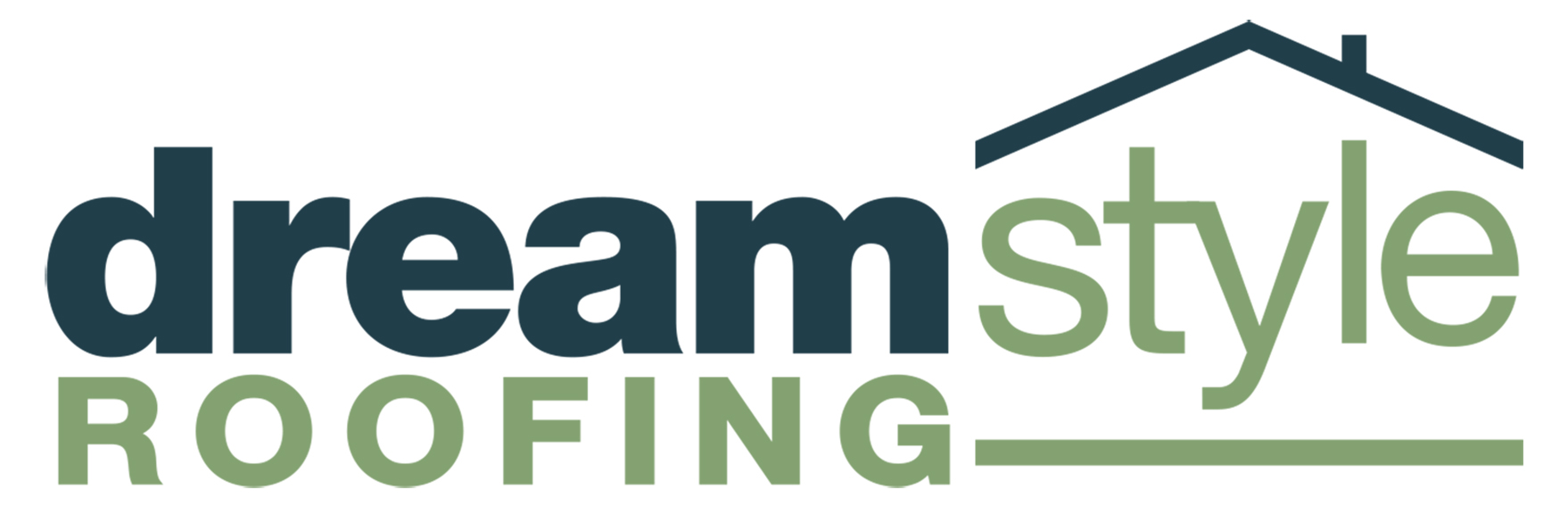 Dreamstyle Remodeling - Roofing logo