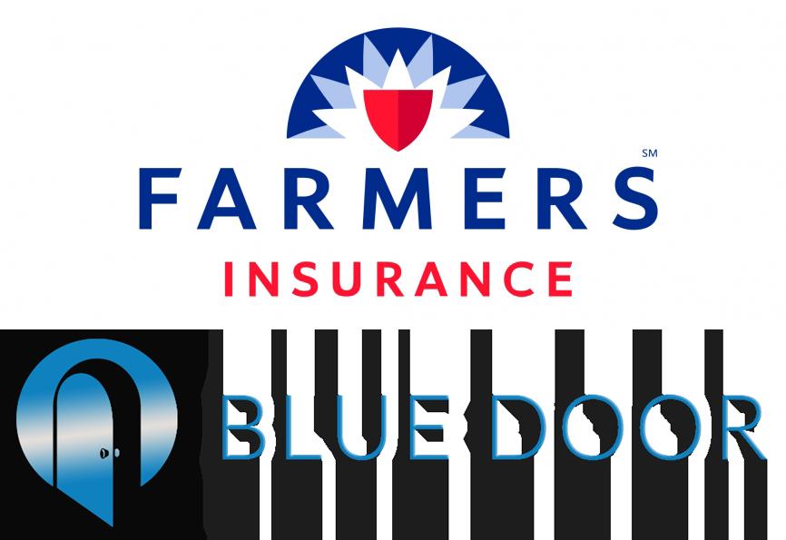 Farmers Insurance—Antoinette Baca Agency logo