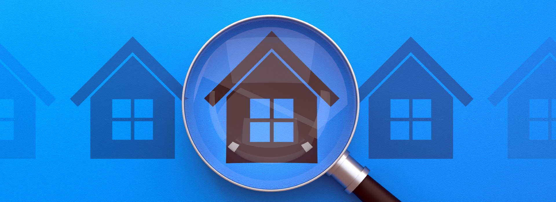 Home Inspector Licensing Update on Friday, January 22nd