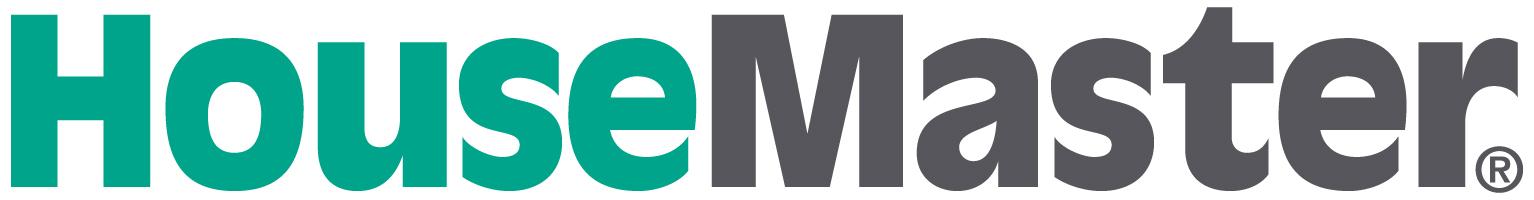 HouseMaster logo