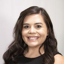 Photo of Mckenna Benegas