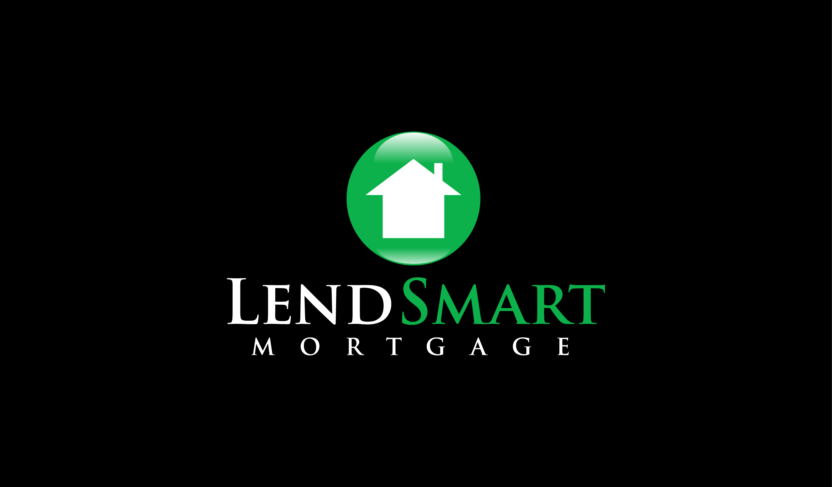 Lend Smart Mortgage logo
