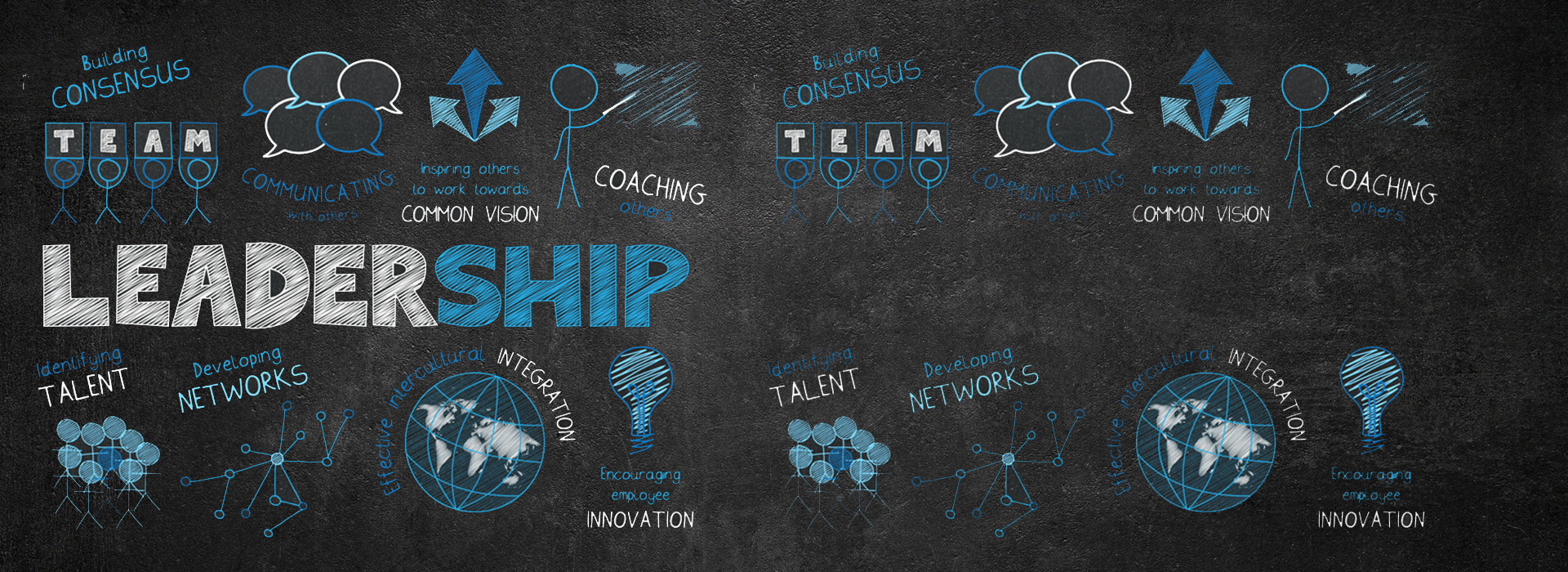 Learn how Leadership Skills can impact your Business