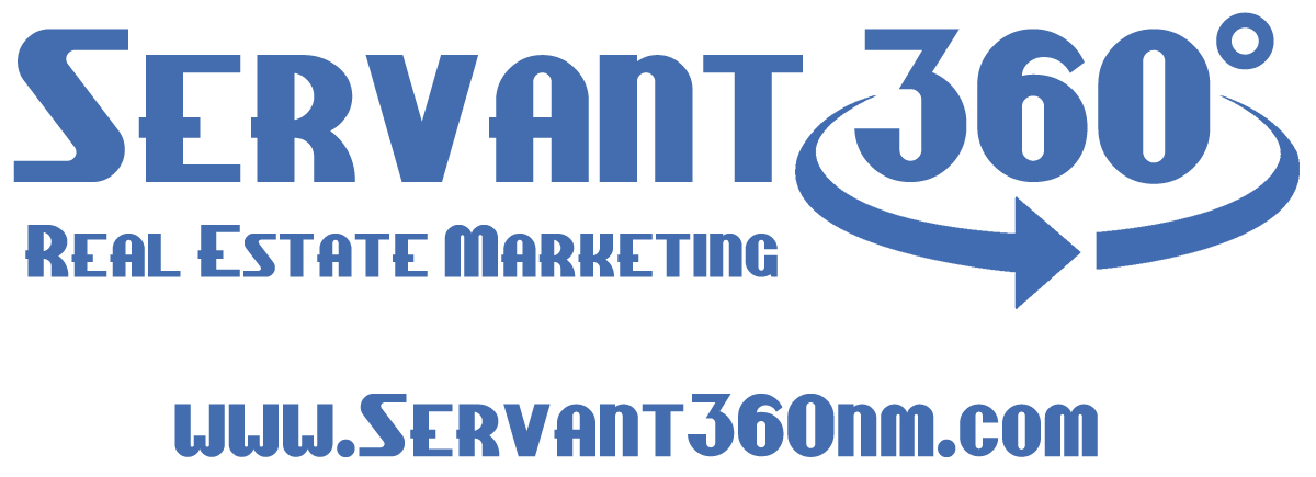 Servant 360 LLC logo