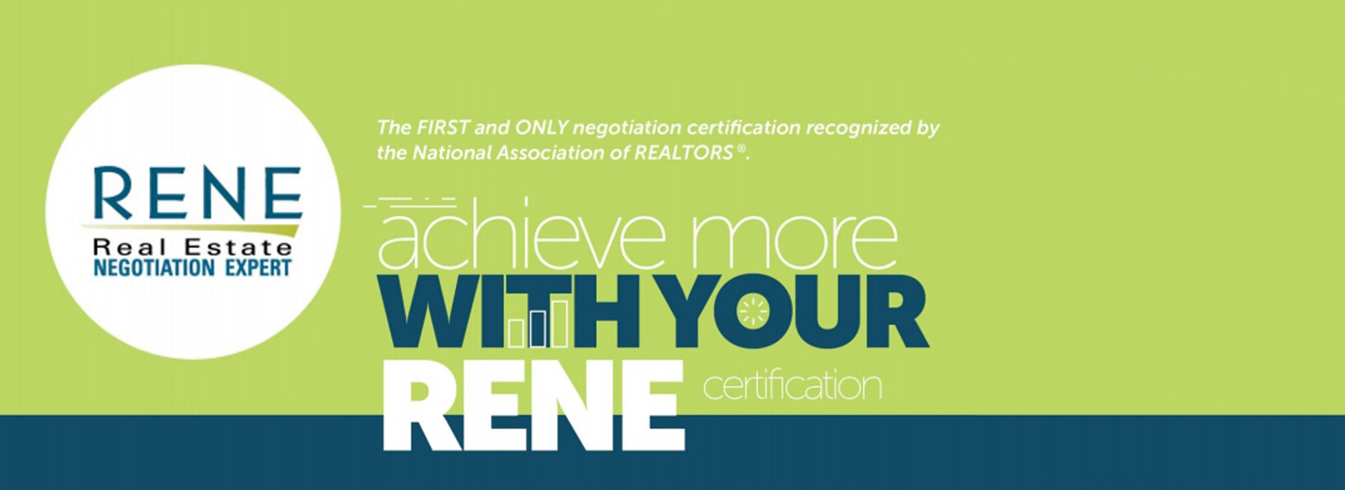 Become a RE Negotiation Expert November 20th-21st