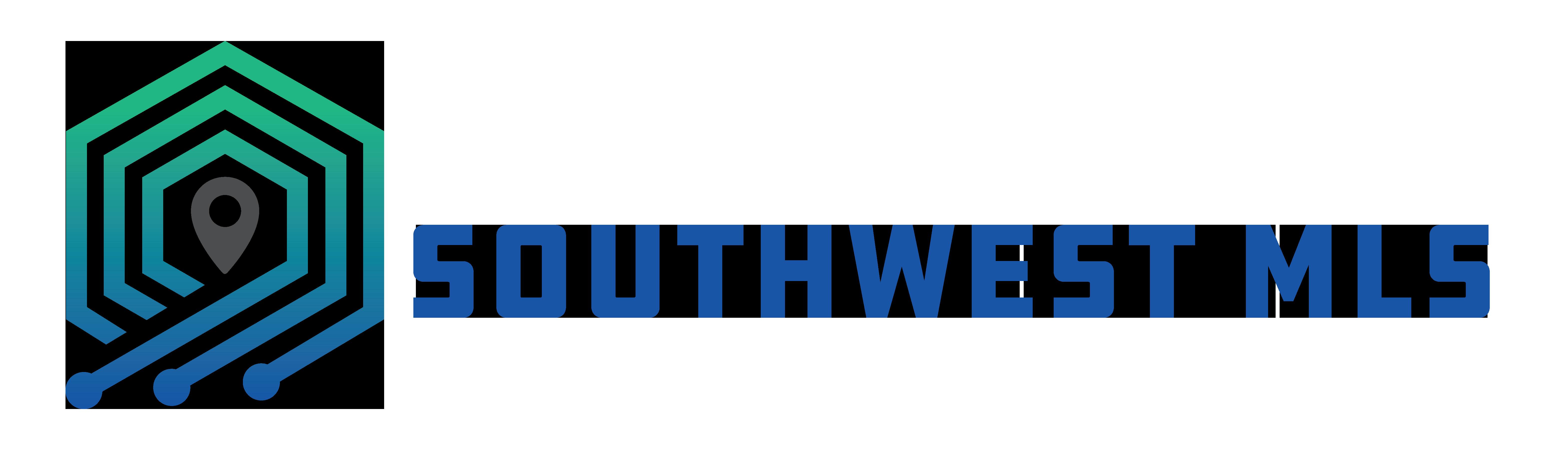 SWMLS Logo