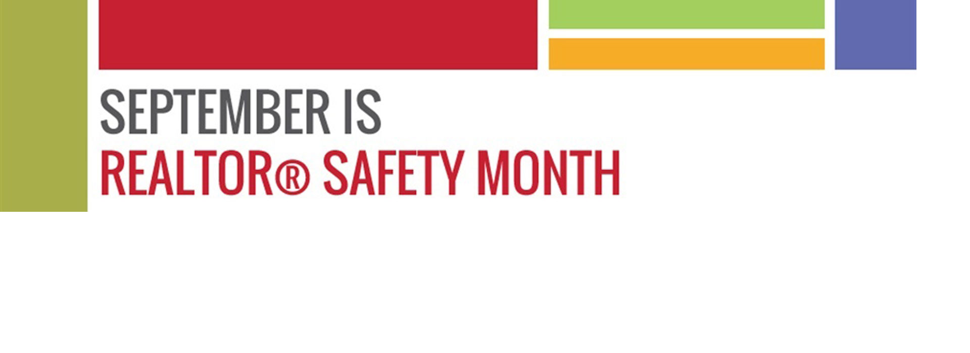 3 Safety Classes for You this Month!