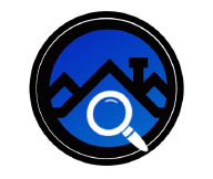 Independent Home Inspections, LLC logo