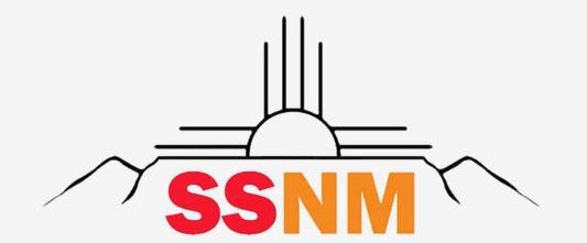 Scope Specialists of NM, LLC logo