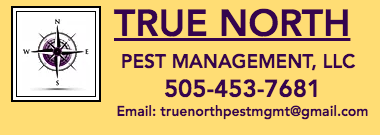 True North Pest Mgmt LLC logo