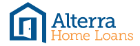 Alterra Home Loans logo