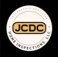 JCDC Home Inspections LLC logo