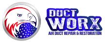 Duct Worx logo