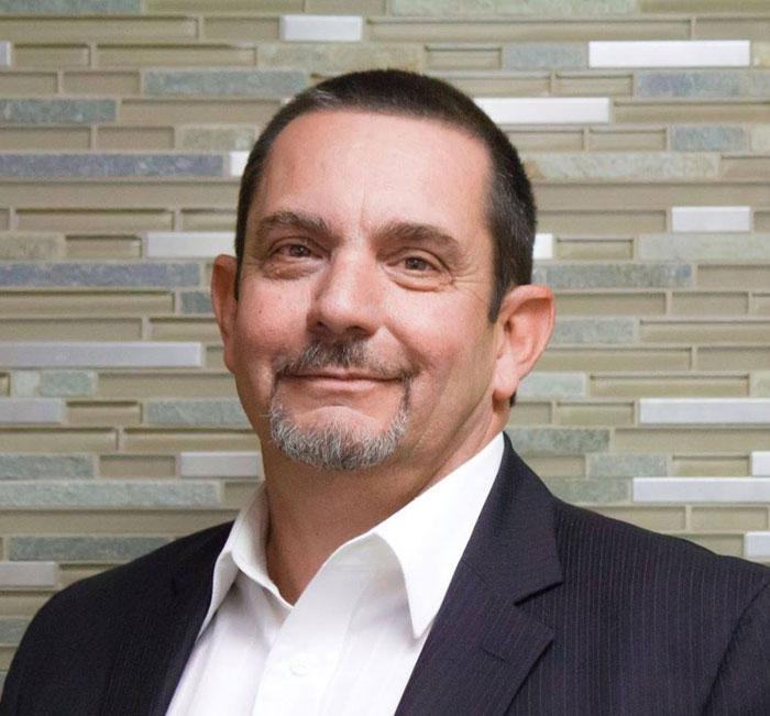Steve Cecco