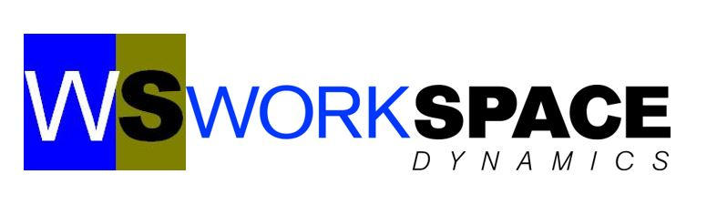 Workspace Dynamics logo