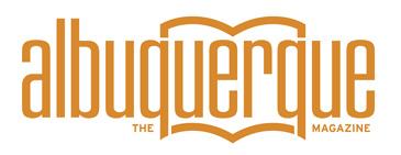 Albuquerque the Magazine logo