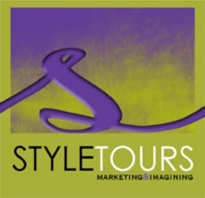 Style Tours logo