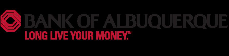 Bank of Albuquerque Mortgage logo