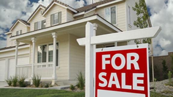 Scam Alert: Bank owned, vacant and foreclosed properties being targeted in New Mexico