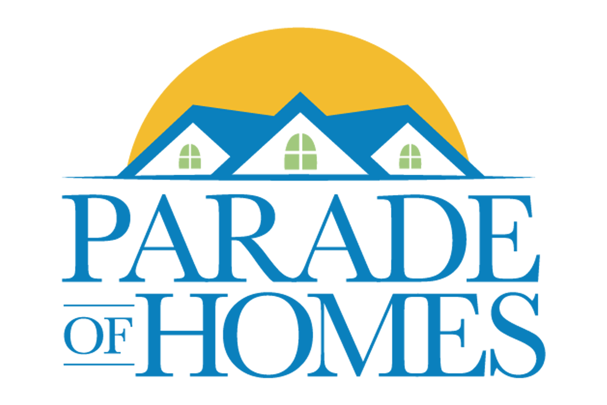 GAAR Promotes REALTOR® Expertise during the Parade of Homes
