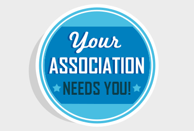Call for volunteers for the Member Benefits Partners PAG