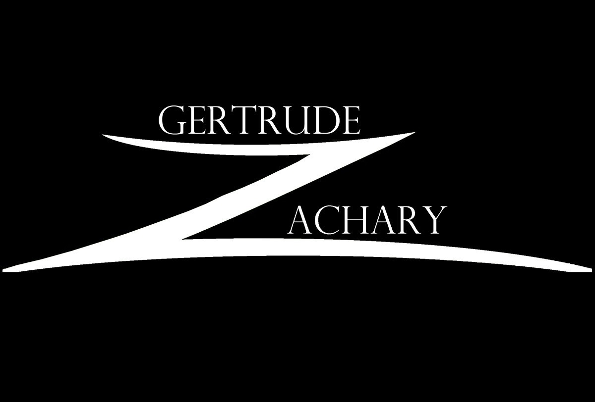 Shop for a cause at Gertrude Zachary's this Thursday