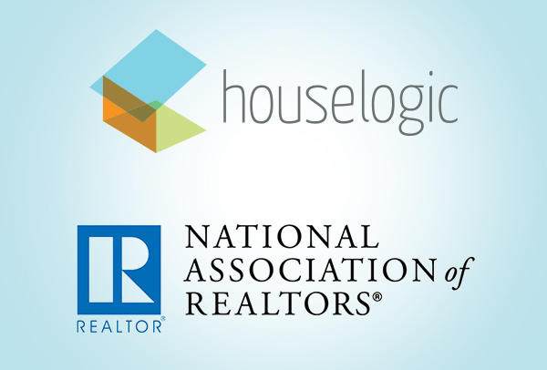 REALTOR® Content Resource