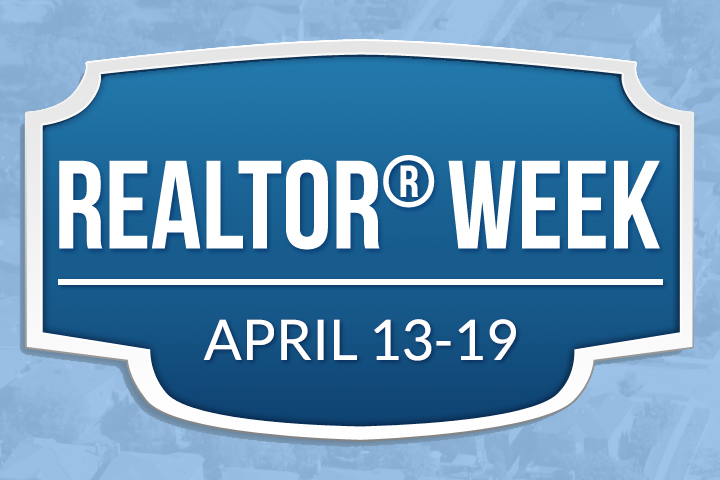 Success! REALTOR® Week and GAAR's Grande Open House Weekend in Review