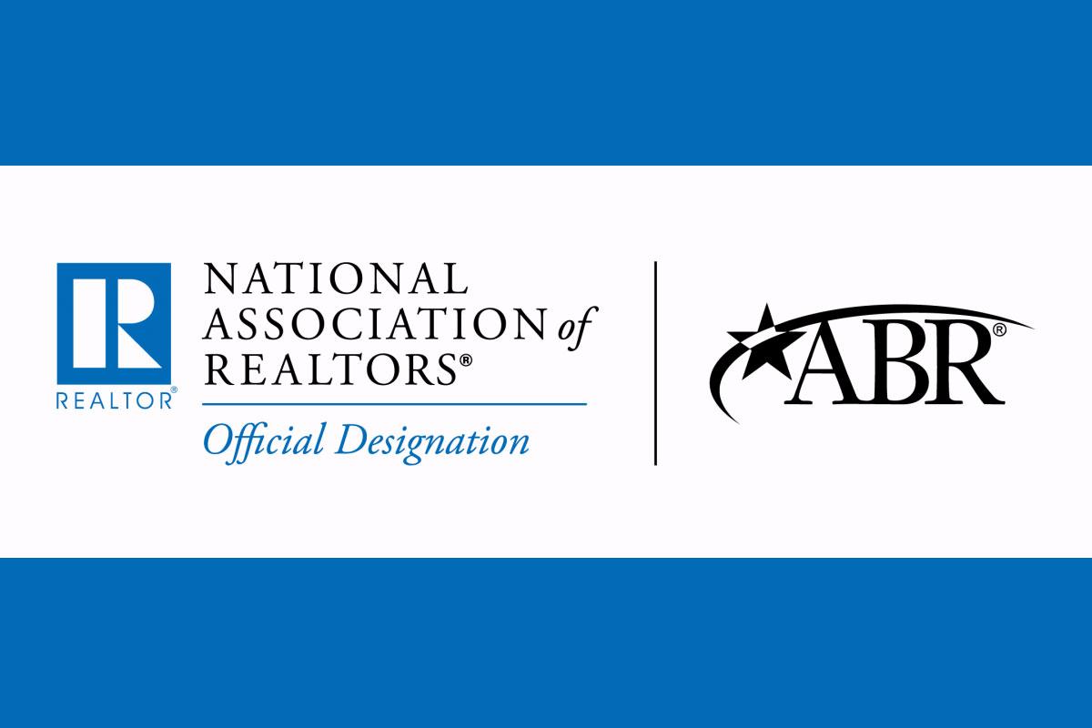 Accredited Buyer's Representative® Designation offered in June
