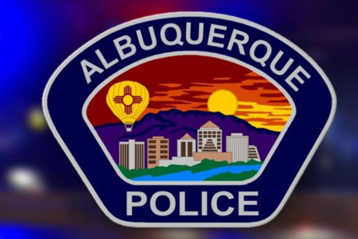 Coffee with APD Officers on Friday, September 27th