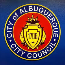ABQ City Council Candidate Interview Results