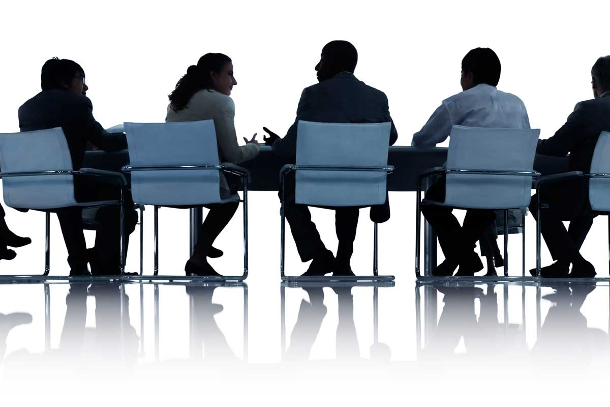 Election Results for your 2022 GAAR/SWMLS Board of Directors