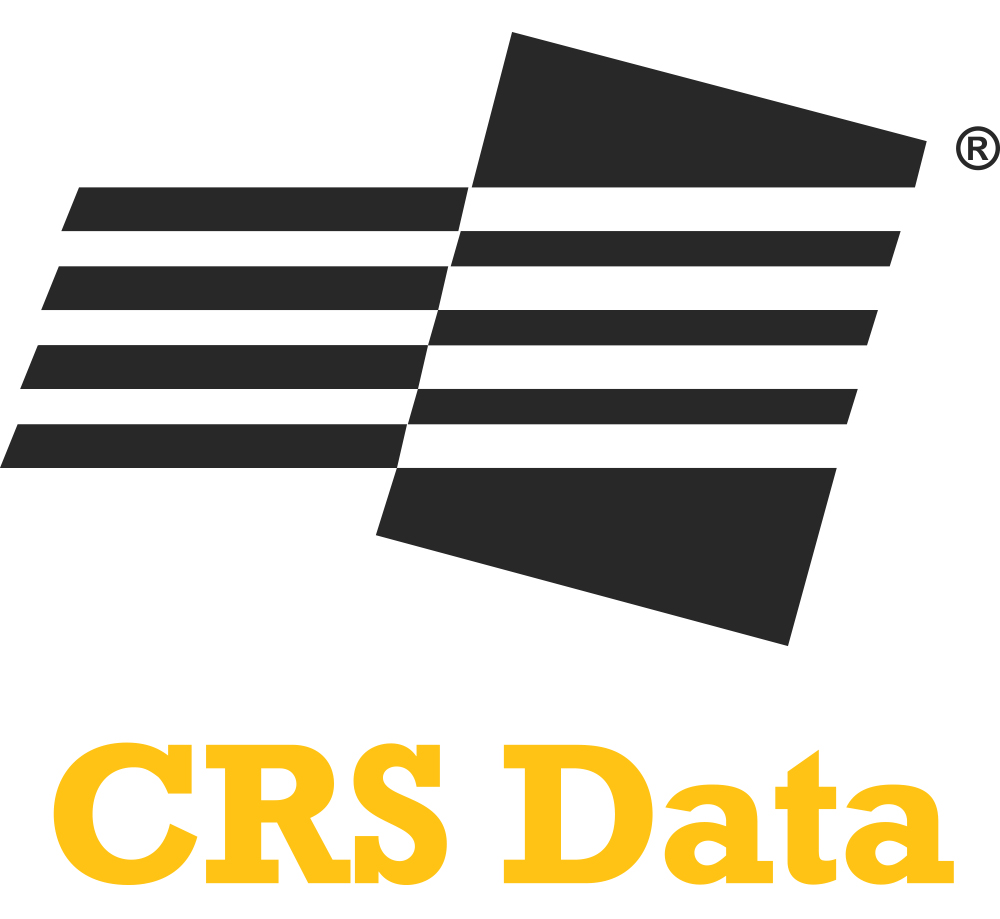 Creating custom exports with CRS Tax